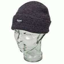 Companion Atlantic Beanie