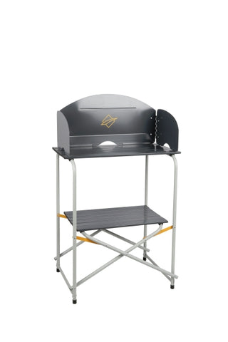OZtrail Camp Kitchen Compact
