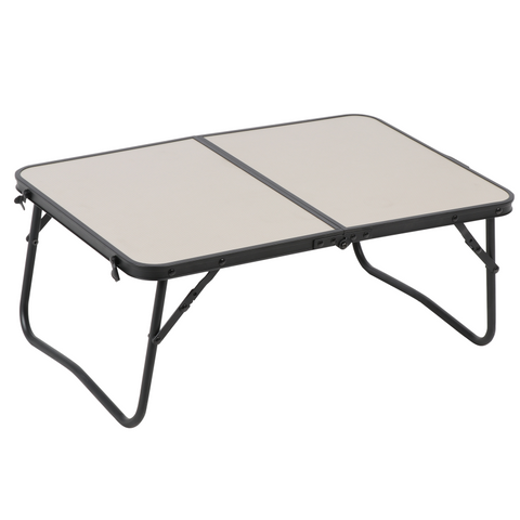 Supex Small Folding Table
