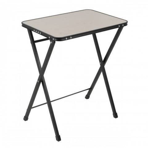 Supex Folding Utility Table