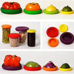 Farberware Food Huggers - set of 4