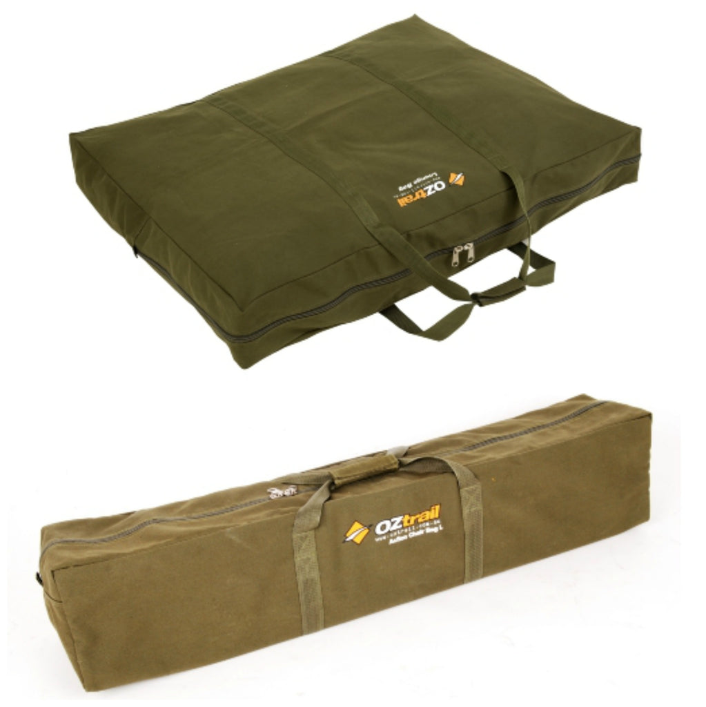 Furniture Range Camping Amp Outdoors Online
