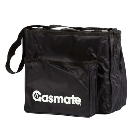 Gasmate Travelmate Carry Case