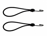Shock Cord with Hook