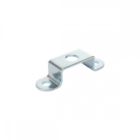 Jayco Mounting Bracket Set - 2 pack