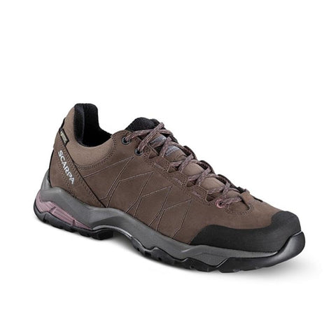 Scarpa Moraine Plus GTX - Women