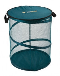 OZtrail Collapsible Storage Bin*