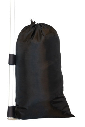 OZtrail Gazebo Sand Bag Kits