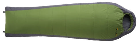 OZtrail Microsmart Sleeping Bag Series