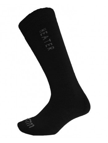 XTM Heater Socks - Kids
