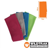 Wildtrak Cooling Towel