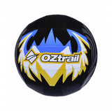 Oztrail Beach Ball Range
