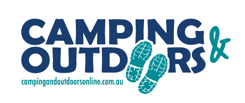 Camping & Outdoors Online