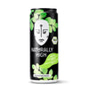 12x Naturally Energy - Estancia-Verde moringa-bio-energy-drink,