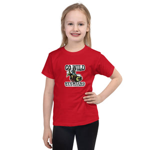 Sterling kids t-shirt