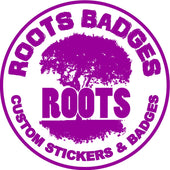 Roots Badges