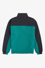 Indlæs billede til gallerivisning J9519 Colour Block Shell Jacket