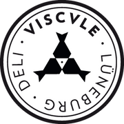 Viscvle Deli Online Shop