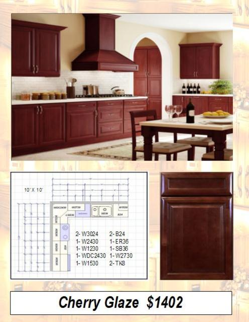 10x10 Kitchen Cabinets: K-Series By Forevermark Cabinets 10x10 Kitchen
