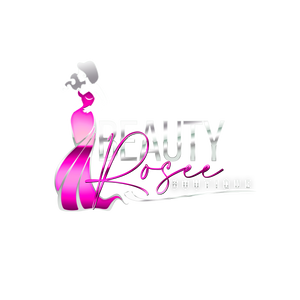 BeautyRosee Boutique
