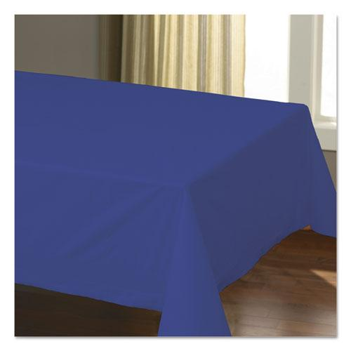 Tablecover,54x108,1ply,be