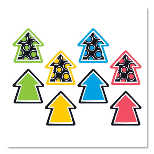 Bold Strokes Stars Classic Accents Variety Pack, Blue-green-red-yellow