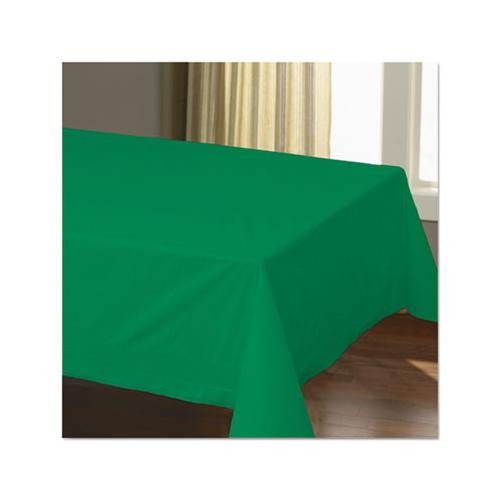 Tablecover,cellutex