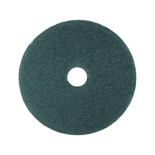 "Pad,cleaner,13"",be"