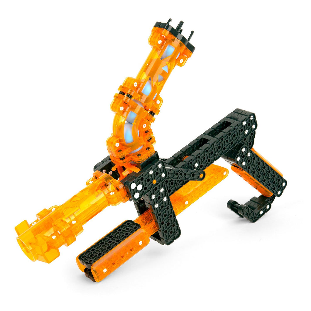 VEX ROBOTICS SWITCH GRIP