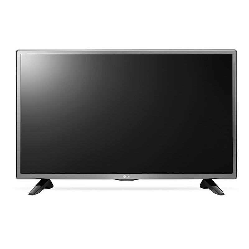 LG 32 Inch LED TV Built-in Receiver