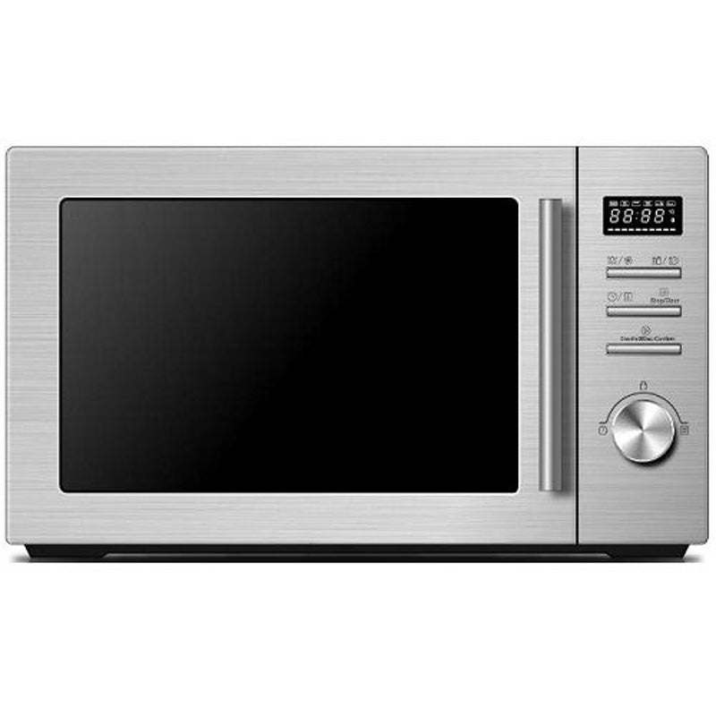 Midea Microwave 34L microw.digital control with grill