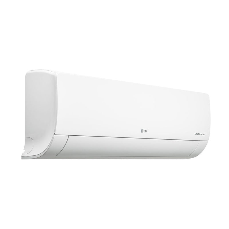 LG 1Ton Inverter WiFi Air Condition
