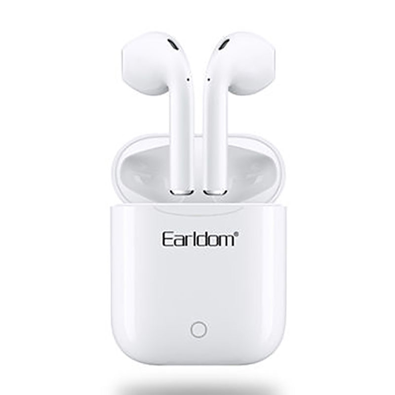 Earldom BH16 Wireless Airpods
