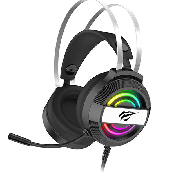 e-sport Gaming Headphones