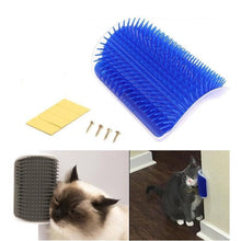 Load image into Gallery viewer, Wall Mounted Cat Groomer