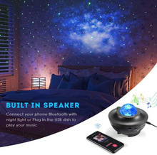 Load image into Gallery viewer, HottDeal™ - Galaxy Projector