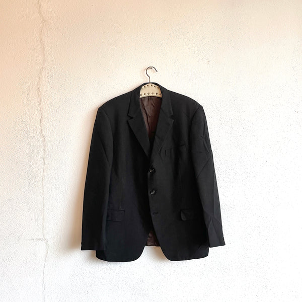 Vintage 3b Tailored jacket from France