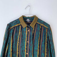 west germany vintage clothing