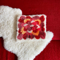 mohumohu cushion cover