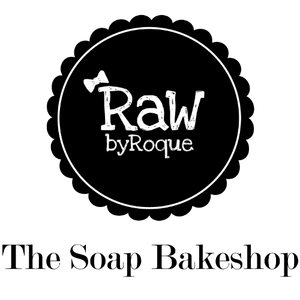 Raw ByRoque