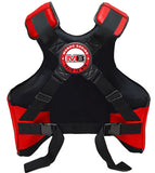 MB Body Protector