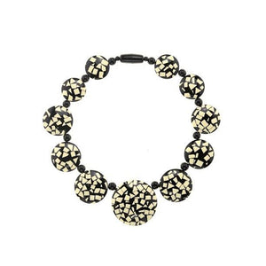 Collana Black & White