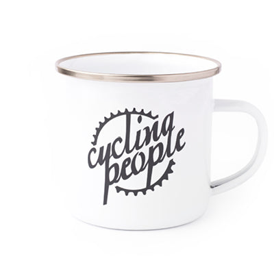 accessories-cycling-people-mug