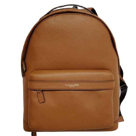 Michael Kors Russel Backpack