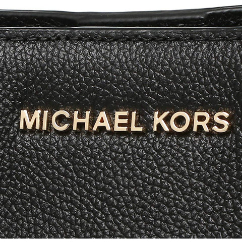 Michael Kors Nicole Large Shoulder Tote