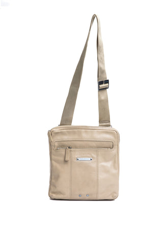 Sabbia Sand Shoulder Bag