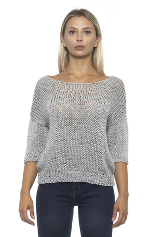Grigiomel Sweater