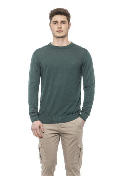 Mirto Sweater