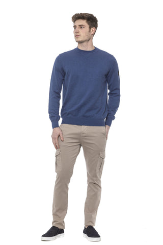 Avionblue Sweater