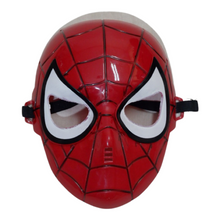 Load image into Gallery viewer, Mainan Topeng Spiderman